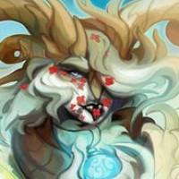 Thumbnail for Browbird-151: Aesir