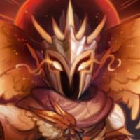 Thumbnail for Browbird-211: 🔥 Revarael Phoenixheart