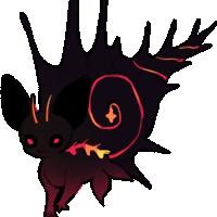 Companion-230: Common Crabbit