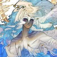 Thumbnail for Browbird-510: Deianira