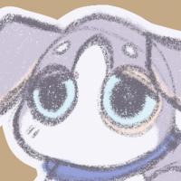MYO-Kitbull-048: Puddles