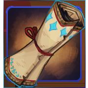"<a href=""https://www.celestial-seas.com/world/items?name=⚗️ Enchanting Paper"" class=""display-item"">⚗️ Enchanting Paper</a>"