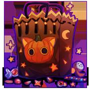 "<a href=""https://www.celestial-seas.com/world/items?name=🎁 Treat Bag"" class=""display-item"">🎁 Treat Bag</a>"