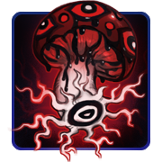 """<a href=""""https://www.celestial-seas.com/world/items?name=⚗️ Weeping Agaric"""" class=""""display-item"""">⚗️ Weeping Agaric</a>"""