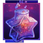 "<a href=""https://www.celestial-seas.com/world/items?name=🌈 Starcandy Soda"" class=""display-item"">🌈 Starcandy Soda</a>"
