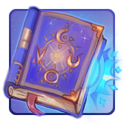"""<a href=""""https://www.celestial-seas.com/world/items?name=🌈 Uncommon Aspect Tome"""" class=""""display-item"""">🌈 Uncommon Aspect Tome</a>"""