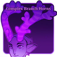 https://www.celestial-seas.com/world/traits?name=Complex%20Branch%20Horns