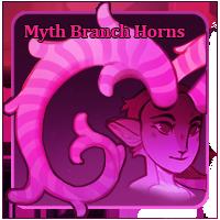 https://www.celestial-seas.com/world/traits?name=Myth%20Branch%20Horns